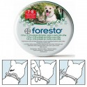 Foresto - collar for cats of less than 8 kg