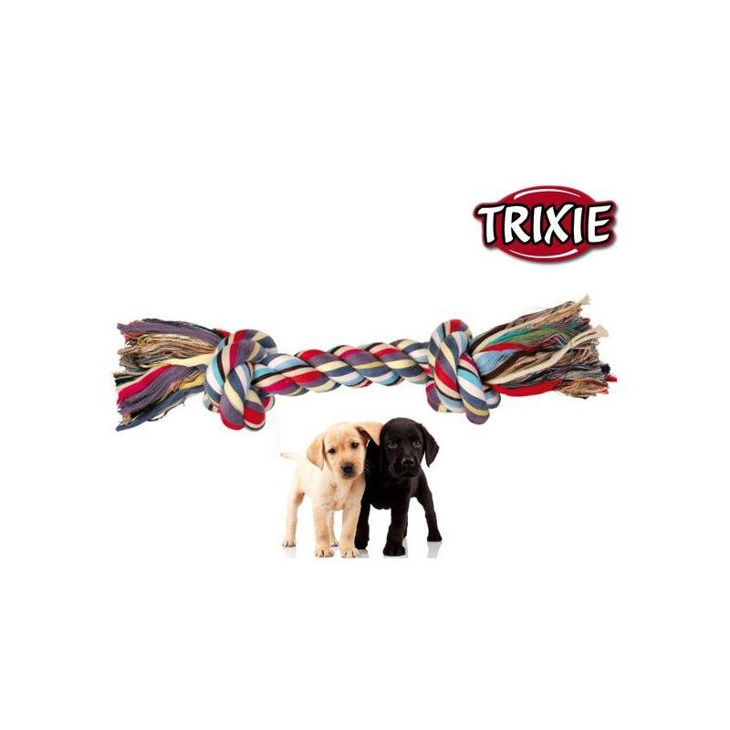 DENTA FUN sznur Trixie 20 cm