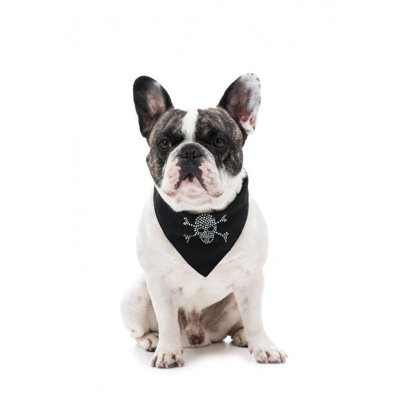 Sling Dog Bandamka