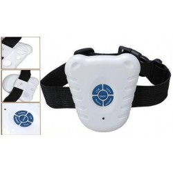Anti Bark Collar for dog