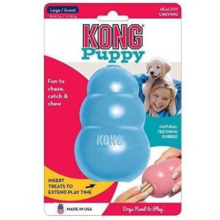Puppy Kong M