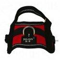 Safety Harness Julius-K9 XL