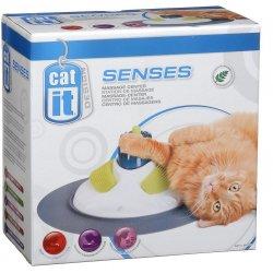 Masażer Catit Design Senses
