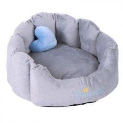 Legowisko dla psa,kota Prince z poduszką