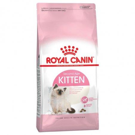 Royal Canin Kitten 400 g