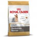 ROYAL CANIN YORKSHIRE YORK ADULT 7,5 KG