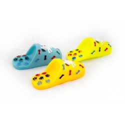 Toy, teether Dog Flap