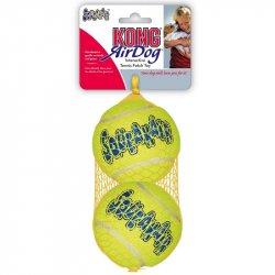 Kong piłka tenisowa 2 szt. L