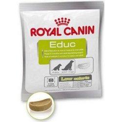 Przysmak Royal Canin Educ