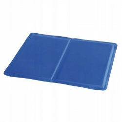Den, playpen pet - felt mat