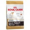 ROYAL CANIN Jack Russel ADULT 1,5 KG