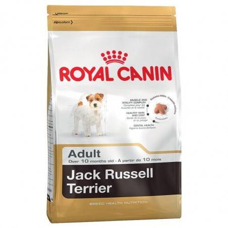ROYAL CANIN Jack Russel ADULT 0,5 KG