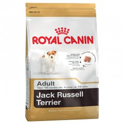 ROYAL CANIN Jack Russel ADULT 7,5 KG