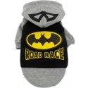 Bluza dla psa z kapturem - Batman
