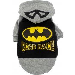 Hoodie - Batman (sweatshirt)