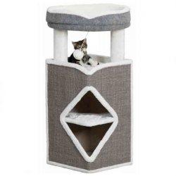 Drapak wieża dla kota 98 cm