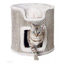 Drapak wieża dla kota 37 cm