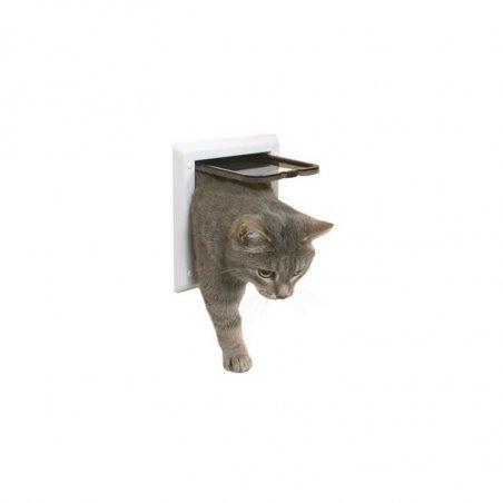 Cat Scratching tube ecru 100 cm