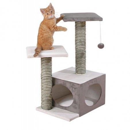 Drapak Neo 71 cm Trixie dla kota