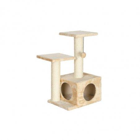 Drapak drzewko dla kota ecri 110 cm