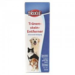 Płyn do pielęgnacji oczu dla zwierząt Trixie