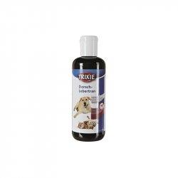 Salmon Fish oil 500ml for cat ,dog