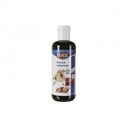 Salmon Fish oil 500ml for cat ,dog