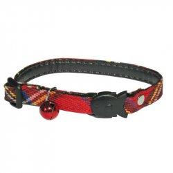 Luminous dog collar, cat - LED