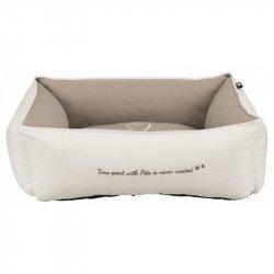 Bedding 85x60 cm