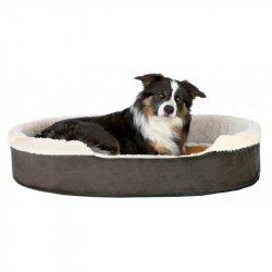 7b2a787f8fd190 Akcesoria dla zwierząt - Sklep dla psa i kota - Happy Puppy