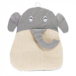 Mata do drapania Elephant
